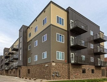 4365 South 15Th Avenue 1 Bed Apartment for Rent Photo Gallery 1