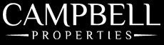 Campbell Properties Corporate ILS Logo 16