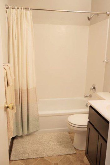 7701 CLOVERNOOK AVE. 1 Bed Apartment for Rent Photo Gallery 1