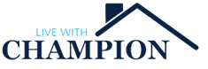 Champion Real Estate Services Logo 1