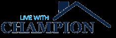 Champion Real Estate Services Logo 1