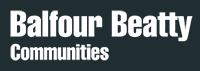 Balfour Beatty Communities, LLC Corporate ILS Logo 136