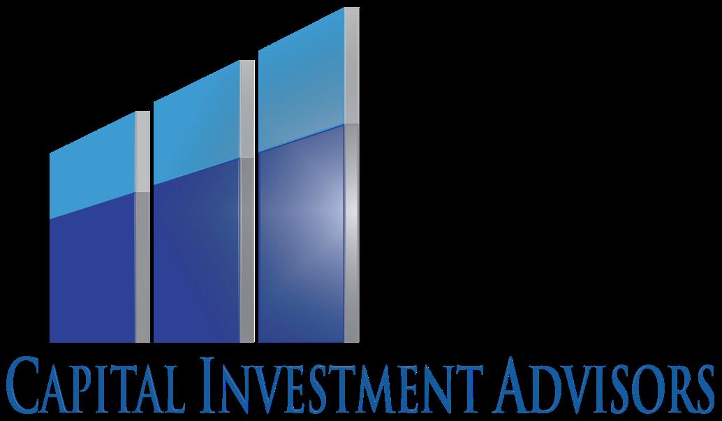 Capital Investment Advisors, LLC Property Logo 9