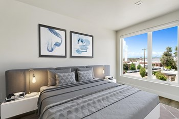 3400 Lawrence Street 2 Beds Apartment for Rent Photo Gallery 1