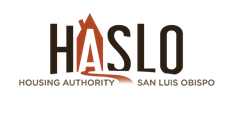 Housing Authority of San Luis Obispo Logo 1