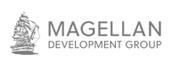 Magellan Property Management LLC Corporate ILS Logo 29