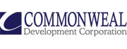 Commonweal Development Corp Corporate ILS Logo 1