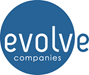 Evolve Management Group, LLC Property Logo 0