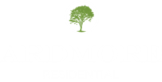 Ardmore Residential, Inc. Logo 1