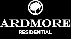 Ardmore Residential, Inc. Logo 1