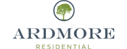 Ardmore Residential, Inc. Corporate ILS Logo 40