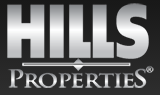 Hills Properties Corporate ILS Logo 2