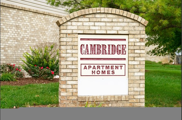 Peachy Cambridge Apartments Download Free Architecture Designs Osuribritishbridgeorg