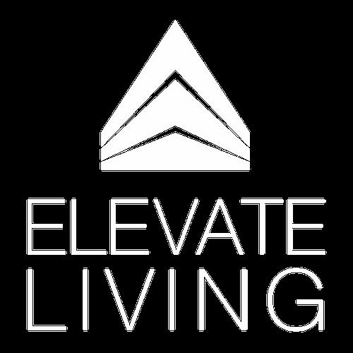 Elevate Property Management