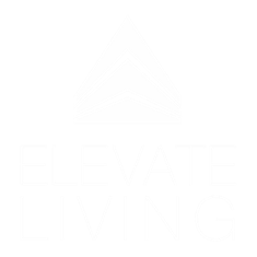 Elevate Property Management Logo 1