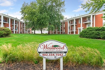 11517 Westwood Lane #18 Studio-2 Beds Apartment for Rent Photo Gallery 1