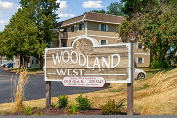 4403 Woodland Ave 1-2 Beds Apartment for Rent Photo Gallery 1