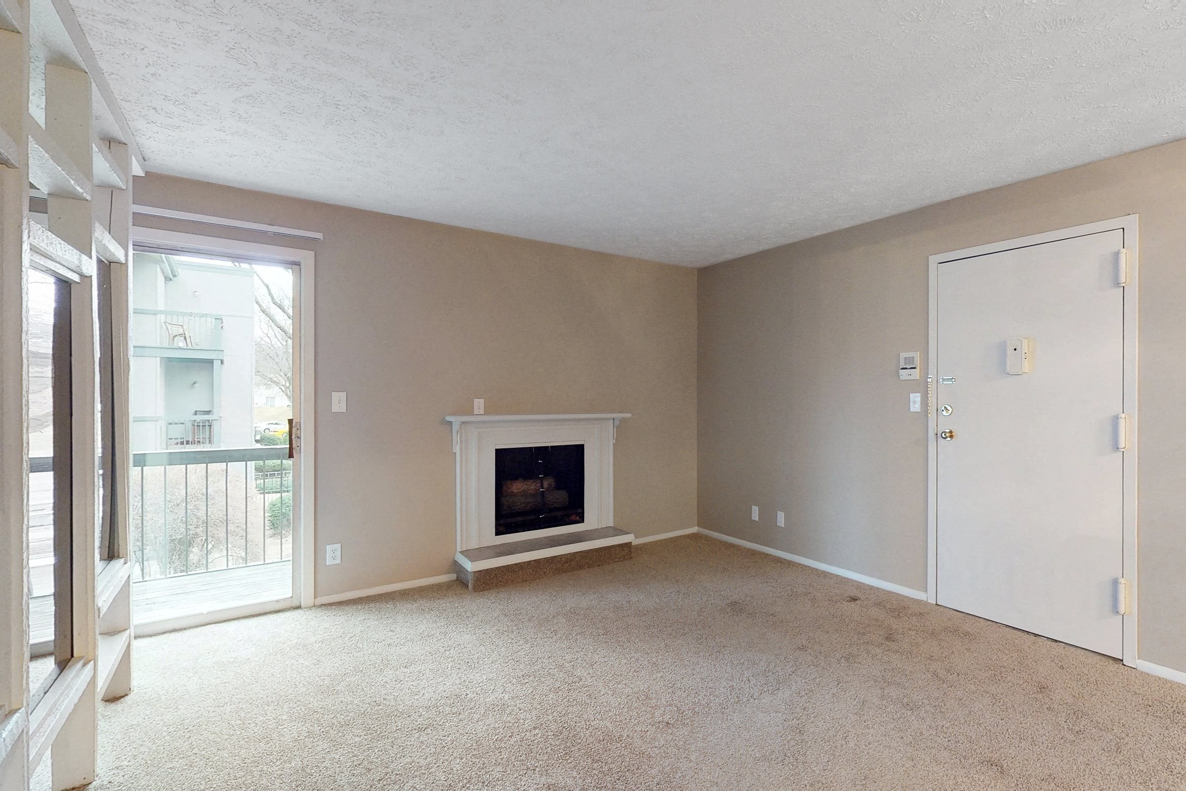 Photos and Video of Westwood Apartments in Omaha, NE
