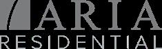 Aria Residential Logo 1