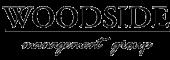 Woodside Management Group Logo 1