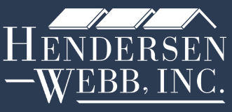 Hendersen-Webb, Inc. Corporate ILS Logo 47