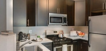 12000 Chase Crossing Circle 2 Beds Apartment for Rent Photo Gallery 1