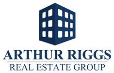 Arthur-Riggs Real Estate Group Logo 1