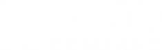 The Lund Company Logo 1