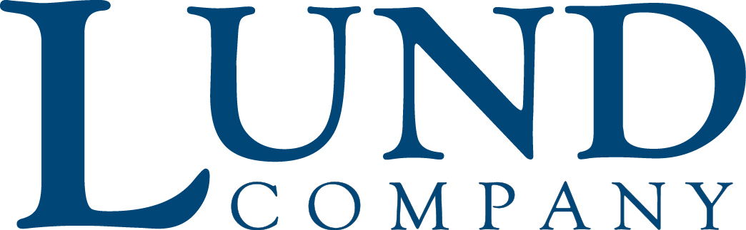 The Lund Company Corporate ILS Logo 92