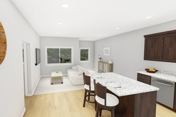 Yardi.Cafe.ILS.Web.Core.ViewModels.AddressViewModel Studio-3 Beds Apartment for Rent Photo Gallery 1