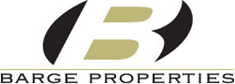 Barge Properties Logo 1