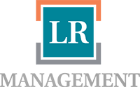 LR Management Services Corporation Logo 1