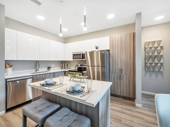 8030 Wadi Blvd 1-3 Beds Apartment for Rent Photo Gallery 1