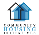 Community Housing Initiatives Logo 1