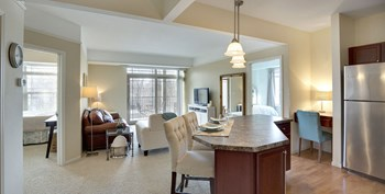 1361 Hampshire Avenue South Studio Apartment for Rent Photo Gallery 1