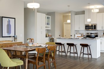 15283 Galante Lane Studio-1 Bed Apartment for Rent Photo Gallery 1