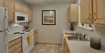 21255 John Milless Drive 2 Beds Apartment for Rent Photo Gallery 1