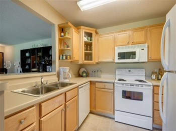 13301 Maple Knoll Way 1 Bed Apartment for Rent Photo Gallery 1