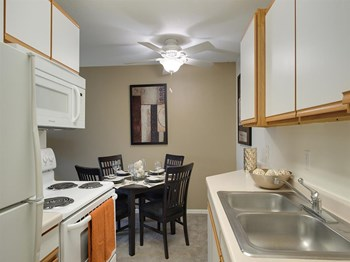 2240 Skillman Avenue East Studio-2 Beds Apartment for Rent Photo Gallery 1