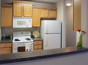 1351 Carling Drive #142 1-2 Beds Apartment for Rent Photo Gallery 1