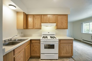 5290 3Rd Street N.E. #202 1 Bed Apartment for Rent Photo Gallery 1