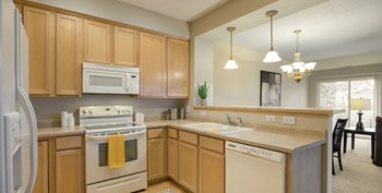 10751 Retreat Lane #103 2 Beds Apartment for Rent Photo Gallery 1