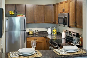 2200 South Plymouth Road Studio-2 Beds Apartment for Rent Photo Gallery 1