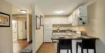 223 Ridgewood Avenue 1 Bed Apartment for Rent Photo Gallery 1