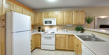 4540 Nathan Lane N 3 Beds Apartment for Rent Photo Gallery 1