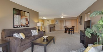 13600 Commerce Blvd Studio-3 Beds Apartment for Rent Photo Gallery 1