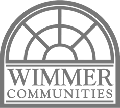 Wimmer Brothers Realty, Inc. dba Wimmer Communities Property Logo 2