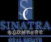 Sinatra and Company Real Estate Logo 1