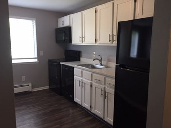 222 Alpine Knoll 1-2 Beds Apartment for Rent Photo Gallery 1