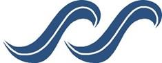 S&S Property Management Logo 1